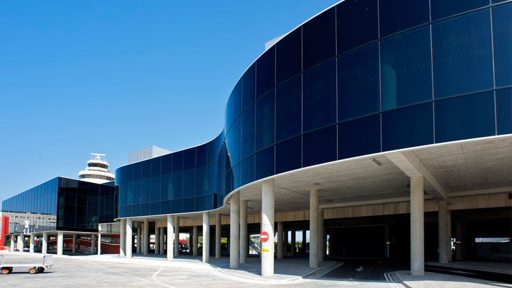 economic car rentals Mallorca Airport